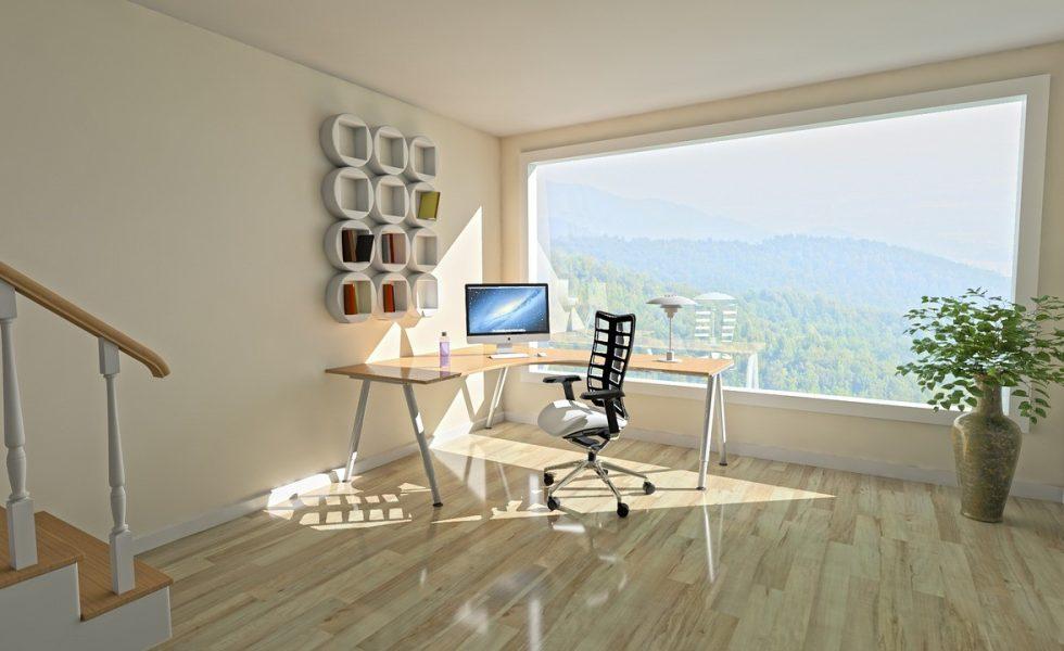 CEDRIA presenta su gama de productos para el tratamiento de la madera interior
