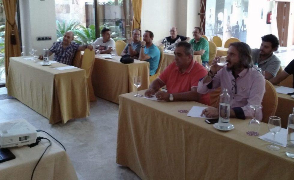BONA celebra una jornada técnica, exclusiva para profesionales de APEIMA