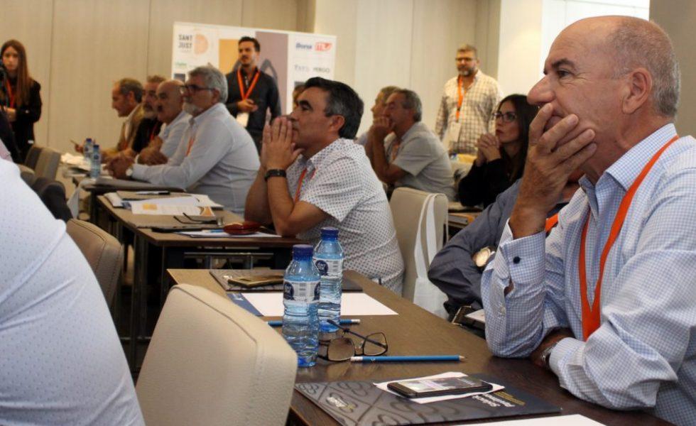 La FEPM celebrará su Convención 2020 en Zaragoza