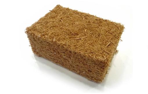 Principales aplicaciones de la fibra de madera como aislamiento en el hogar
