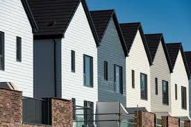 SOMMAR PLACE y otros modelos de viviendas inteligentes