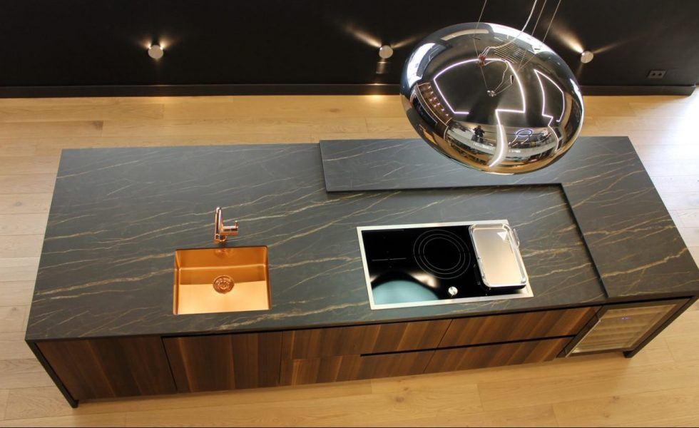 VENDETTA plantea un nuevo modelo de tienda de interiorismo
