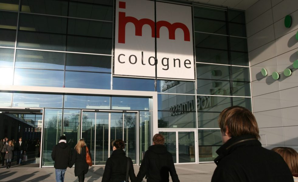 El mejor diseño de «Mueble de España» se presenta en Alemania coordinado por ANIEME