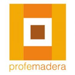 Jornadas PROFEMADERA