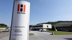 El Grupo WEINIG fortalece su centro de producción en Voitsberg (Austria)