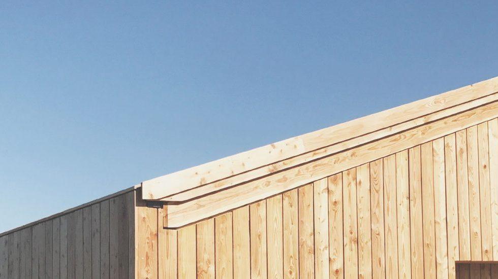 PRECOM aporta valor a la construcción con madera