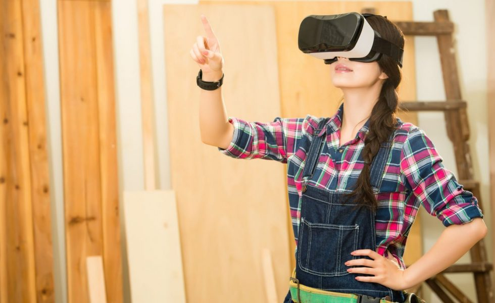 CENFIM organiza la jornada «Impactos de la transformación digital en la industria del mueble»