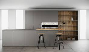 Ocho de cada diez reformas de viviendas buscan la integración de mobiliario para un mayor aprovechamiento del espacio