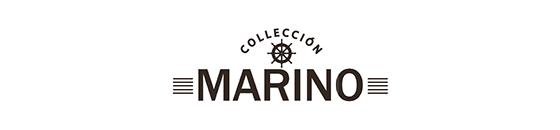 SERVICANTO presenta su nueva Colección Marino