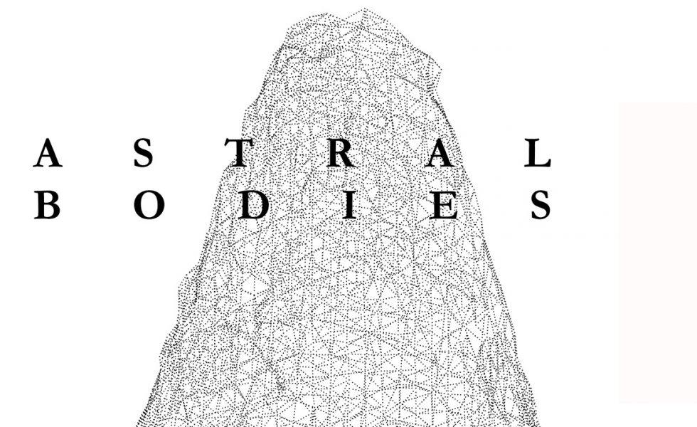 FINSA presenta en Super STUDIO PIU su proyecto Astral Bodies