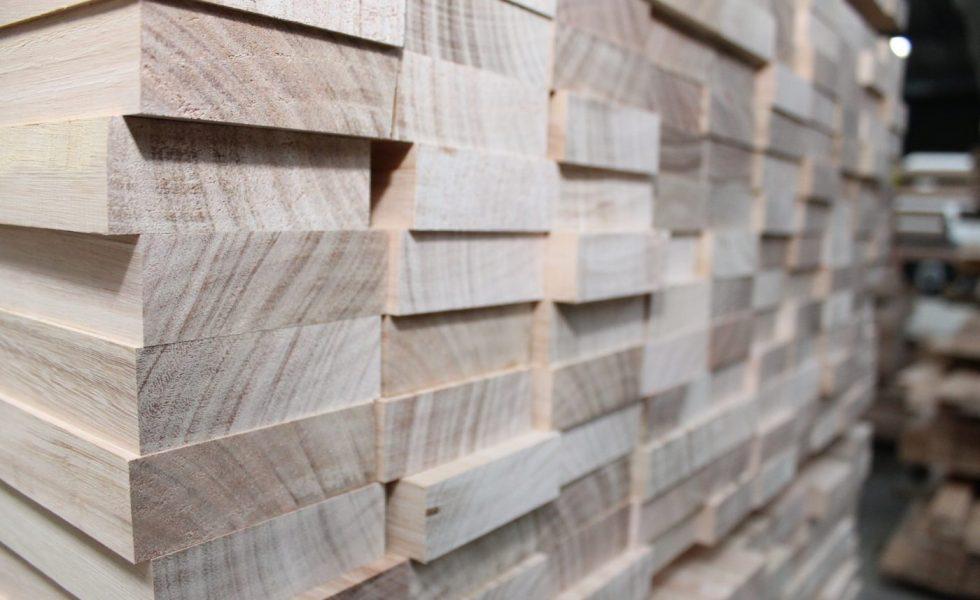 Los propietarios forestales gallegos vendieron madera por más de 270 M€ en 2018