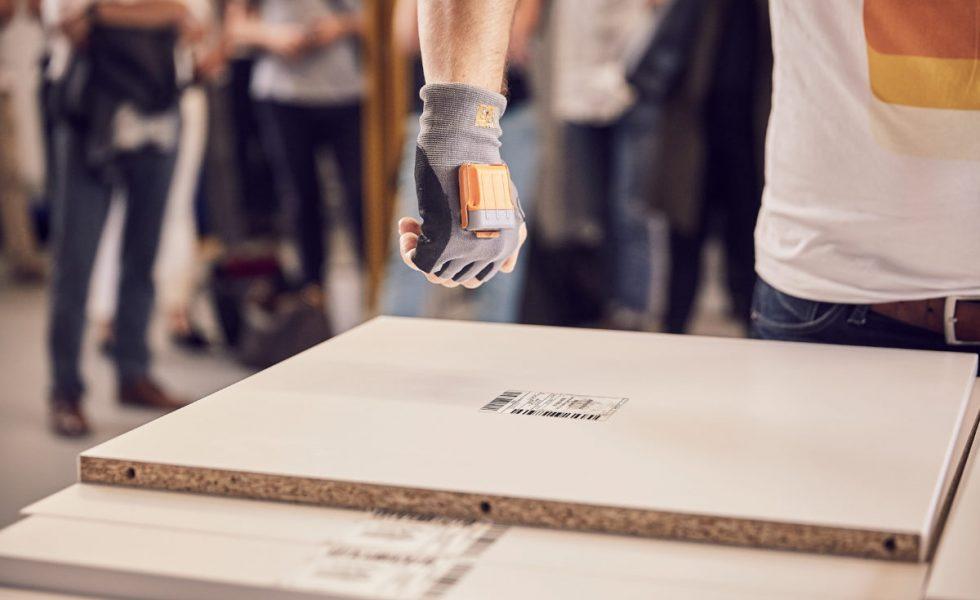 proto_lab mostrará en LIGNA un proceso integrado de industria 4.0 para artesanía e industria