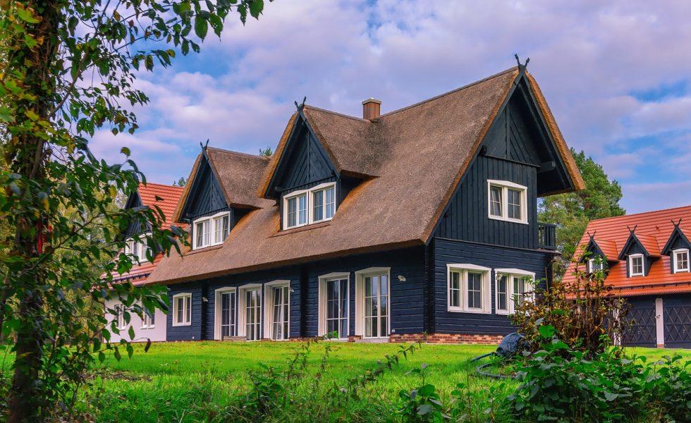 Desmontando mitos sobre la construcción de viviendas de madera