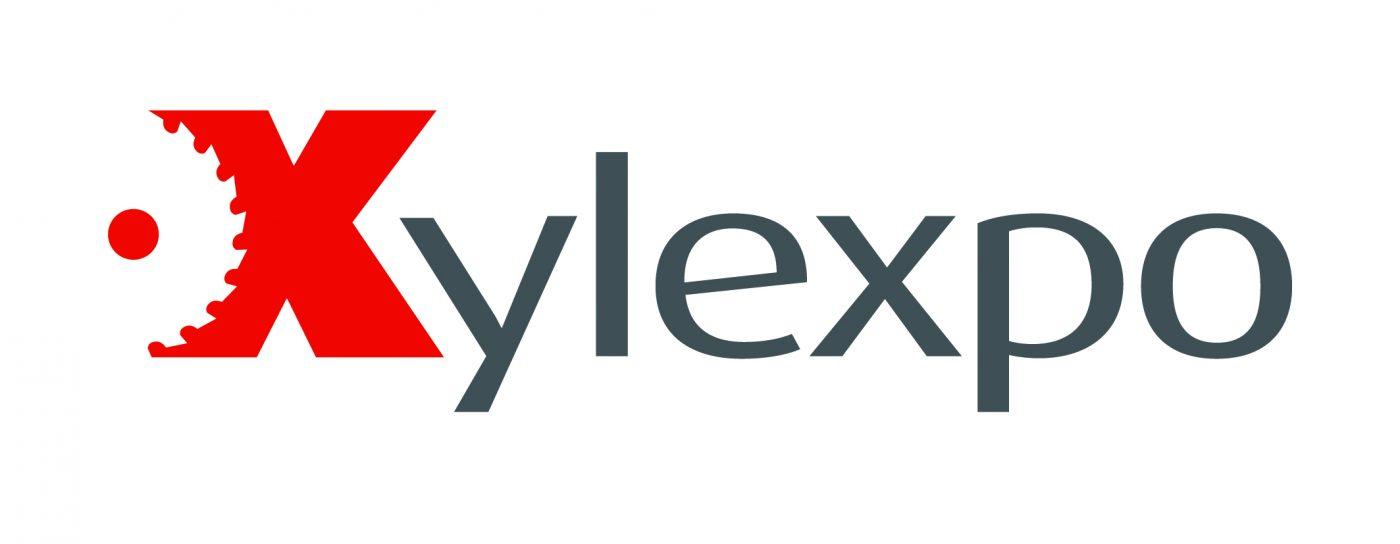 XYLEXPO