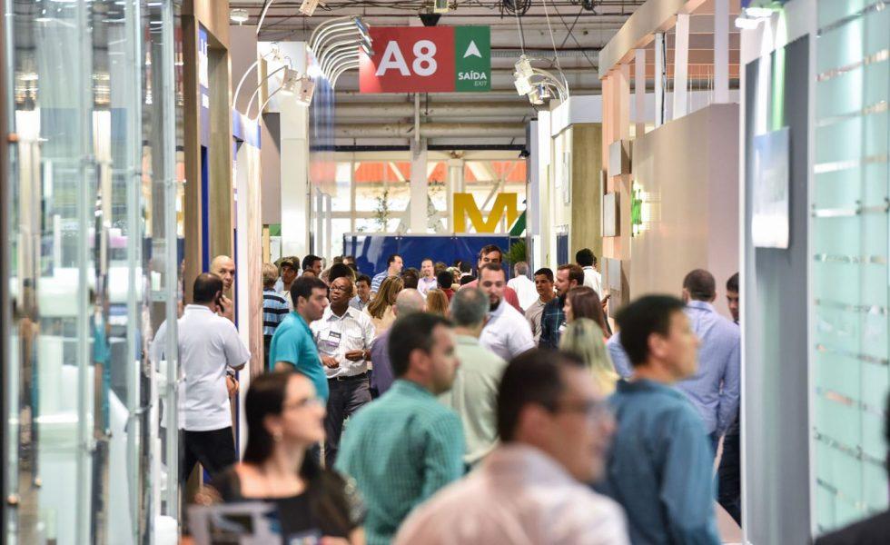 FIMMA-Maderalia celebrará su edición más internacional