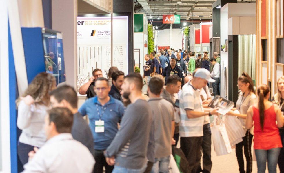 FIMMA Brasil 2019 fortalece conexiones entre expositores y visitantes