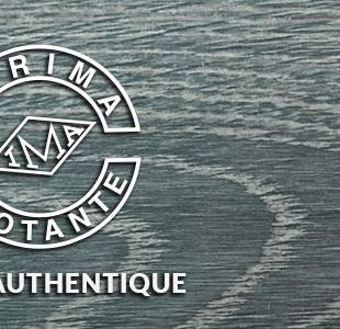IMA obtiene el sello de calidad AITIM para su parquets texturizados de madera