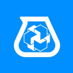 MAPEI presenta su nueva App para los profesionales del sector de la construcción
