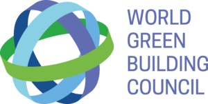 GBCe celebra su 10º aniversario con una jornada sobre sostenibilidad en la edificación