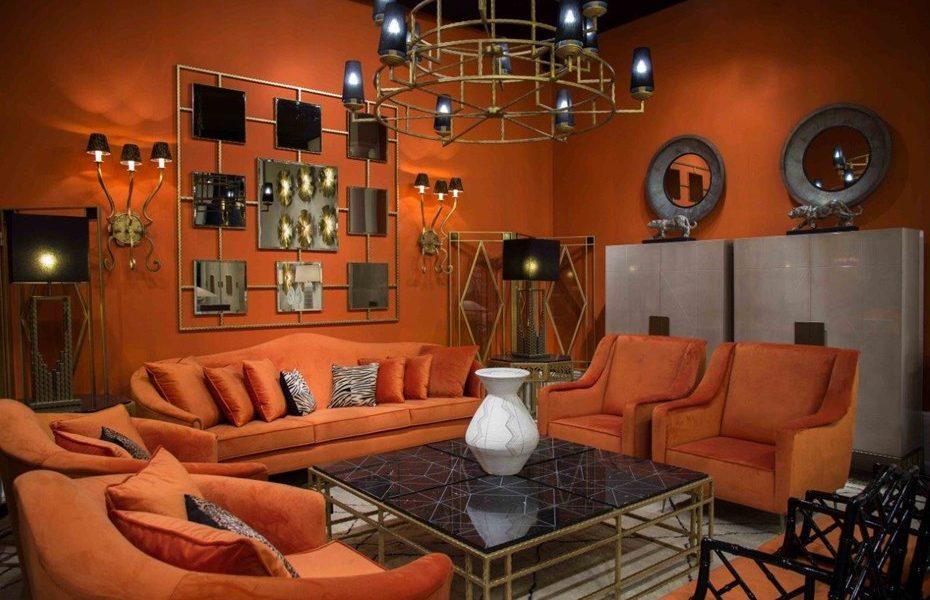 ACEMM reclama la apertura de los comercios del mueble de más de 400 metros cuadrados los sábados