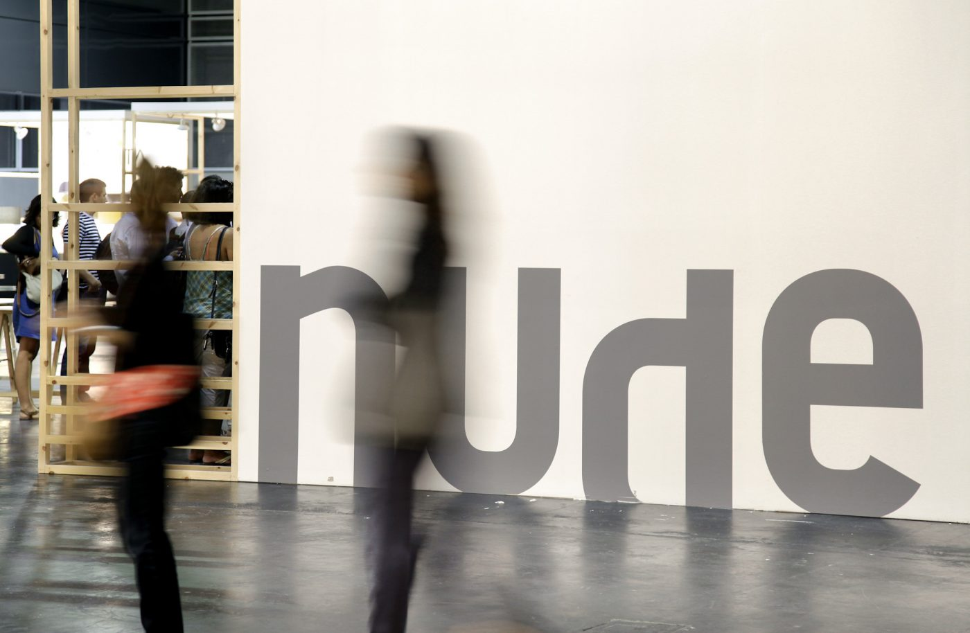 Un jurado de expertos en diseño, arquitectura, empresa y periodismo elegirán los participantes en NUDE