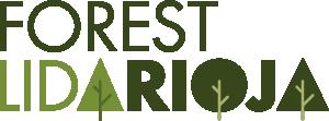 «Tecnologías y proyectos de innovación forestal: Del monte a la industria»