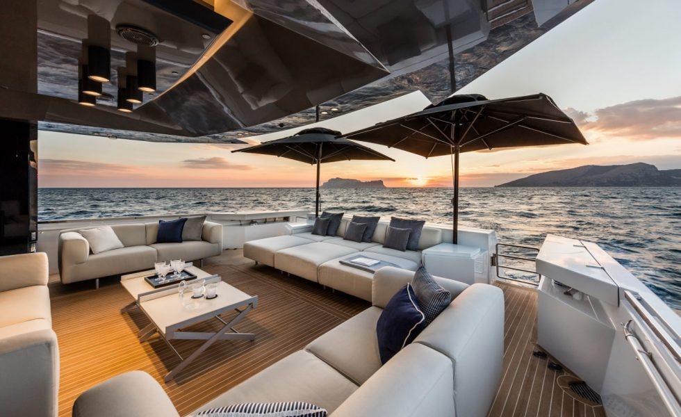 Interioristas, diseñadores y firmas de lujo se darán cita en MARBELLA DESIGN