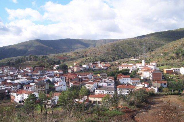 Caminomorisco contará con una planta de biomasa y pellets