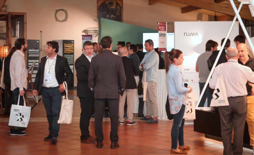 CENFIM organiza InteriHotel POP-UP Canarias en Las Palmas los días 19 y 20 de junio