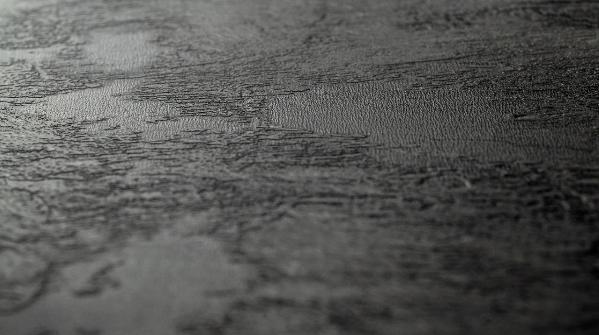 BARBERAN lanza un revolucionario sistema para la generación de texturas digitales