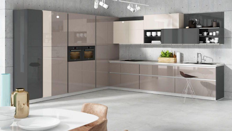 AMC ofrece recomendaciones para la renovación de la cocina