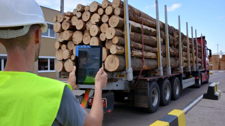 Una conferencia sobre innovación forestal pone el broche de oro al H2020 ROSEWOOD