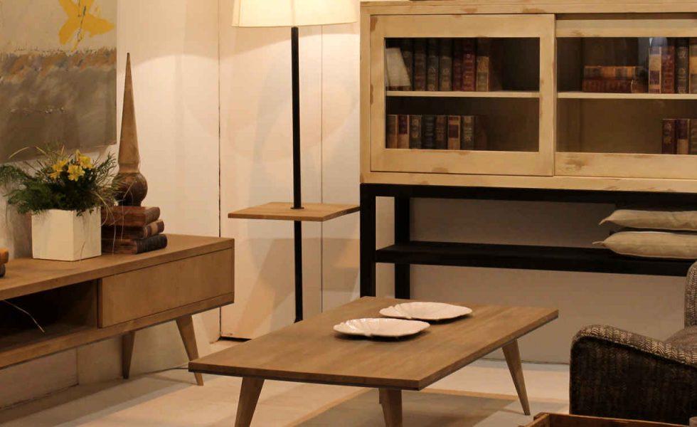 El sector del mueble andaluz solicita el desarrollo de una marca potente que identifique el producto