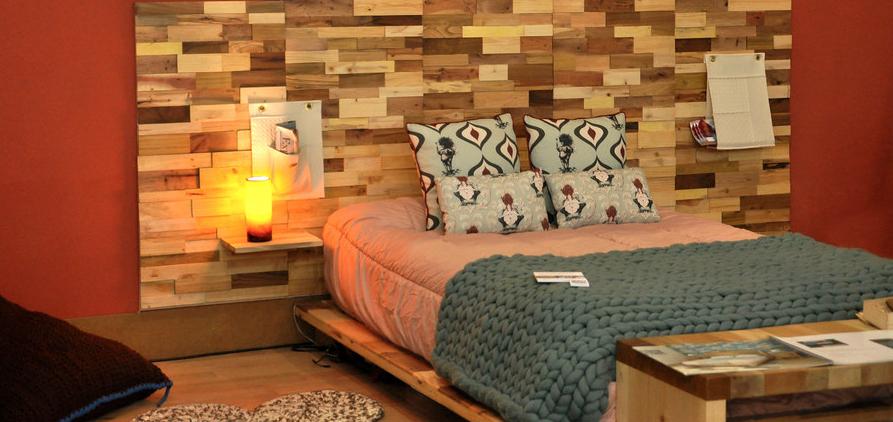 SINTALA DESIGN lidera una propuesta de soluciones para hoteles BIO
