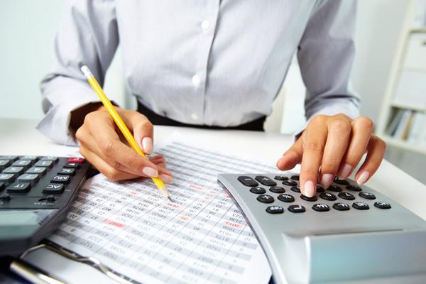 DRIVEN CAPITAL EQUIP FINANCE: Asesoramiento financiero para empresas