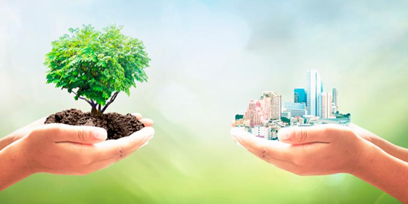 CASA DECOR 2020 se volcará con la sostenibilidad