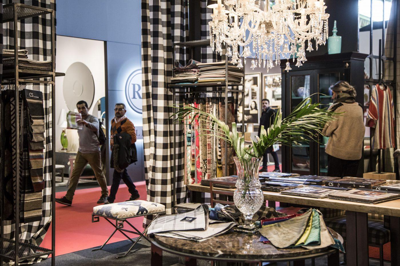 FMZ.2020 convoca el II Concurso de Diseño del Mueble