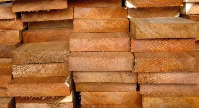 MADEREA supera los dos millones de búsquedas de proveedores de productos de madera