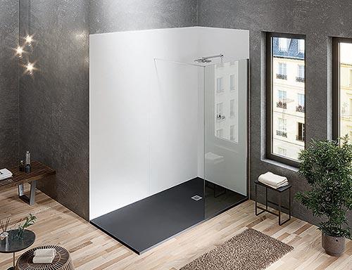 La exportación de equipamiento español de baño a Francia creció un 11% en el primer semestre