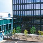 La fusión del IMA Schelling Group ya es oficial