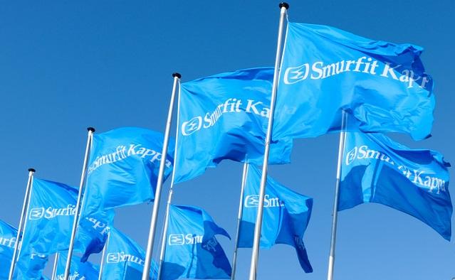 Los índices Solactive & ISS ESG y FTSE4Good reconocen a SMURFIT KAPPA por su compromiso con la sostenibilidad