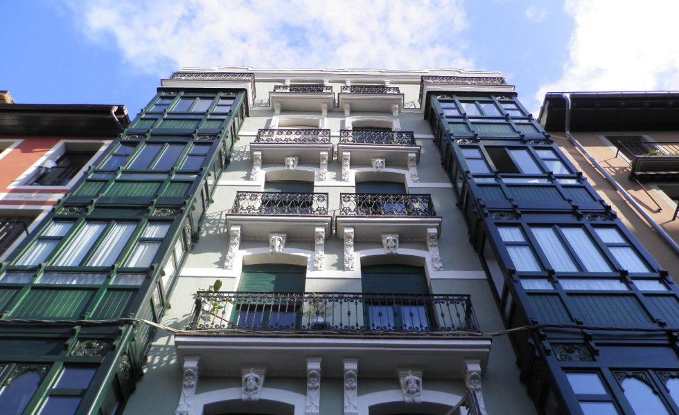 HERMANOS ALDAZ REMIRO, más de 100 años como referente en la carpintería