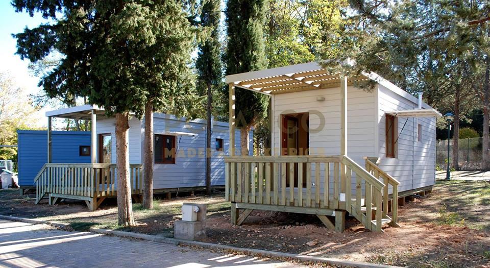 Con una casa pasiva ahorras un 90% de energía
