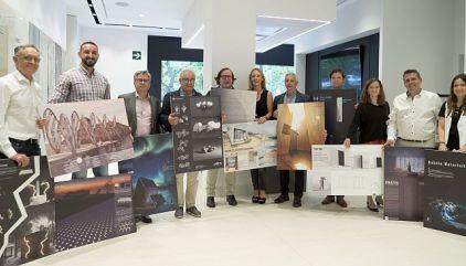 DAKE presenta los ganadores de su I Edición de los Premios al Diseño