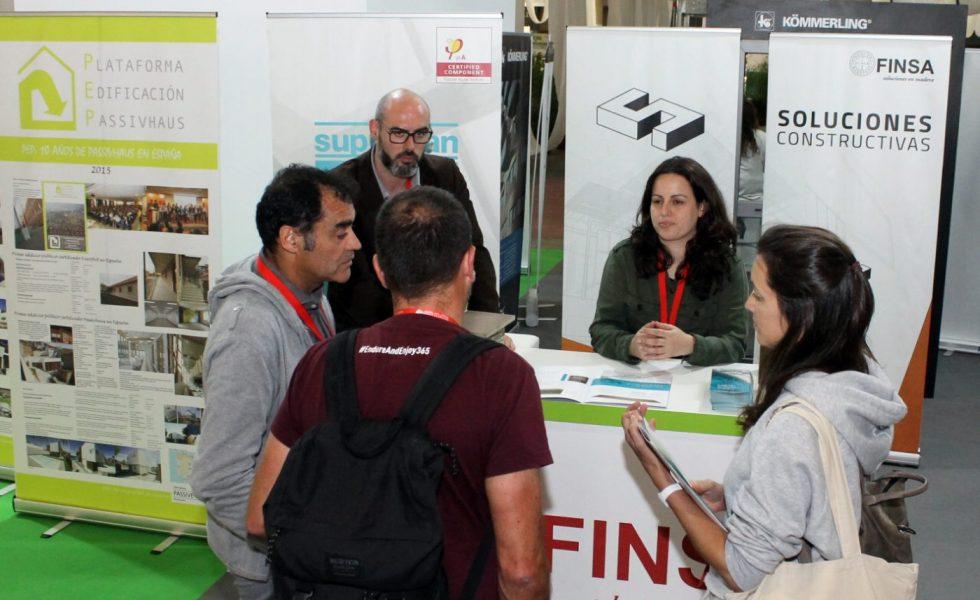 FINSA presenta superPan VapourStop