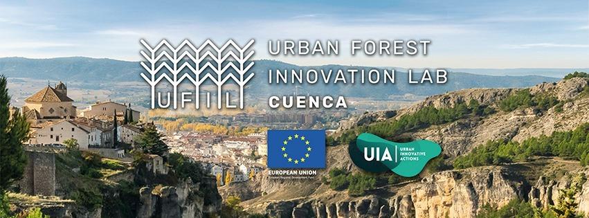 Cuenca albergará en 2020 un proyecto europeo de formación en bioeconomía forestal