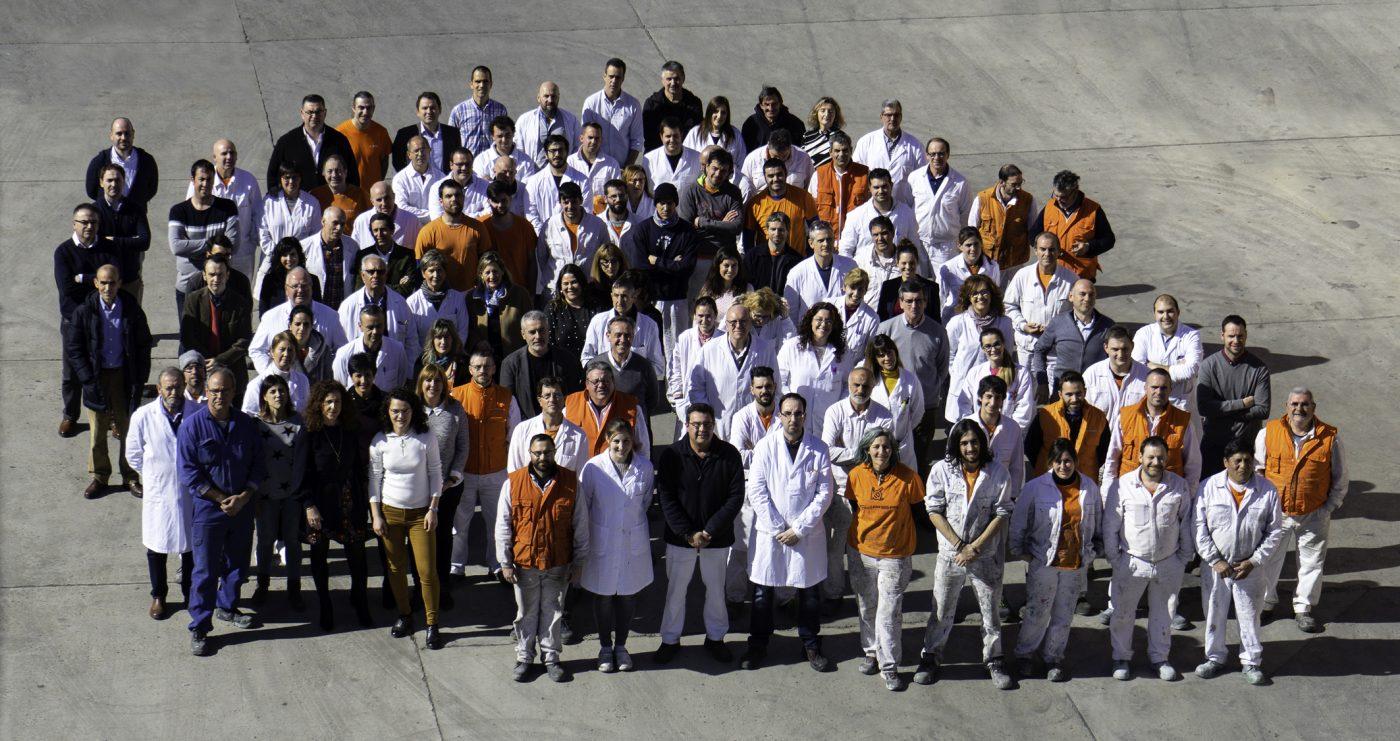 KUPSA concluye con éxito el año de su 50 aniversario