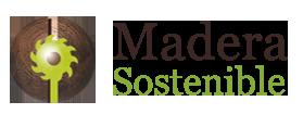 Madera sostenible es un periódico digital para la industria española de la madera y el mueble