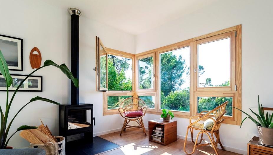 ARQUIMA destaca la importancia de vivir en una vivienda saludable