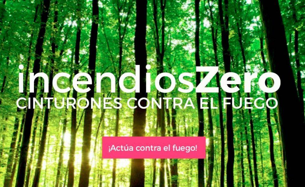 BANKIA lanza una campaña de micro donaciones con ASFOSO
